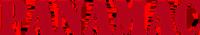Panamac Srl Logo